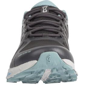 inov-8 Terraultra 260 Running Shoes Women grey/blue grey
